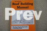 3 x Building Text Books