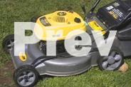 4 Stroke Mower&Catcher-Excellent Cond-3 month warranty