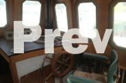 46 ft Ferro Cement Cruising Yacht