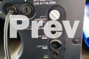 Altec Lansing 621 2.1 Speaker System Subwoofer