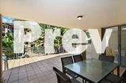 Apartments for rent - The Manors (1/2/3 bedroom