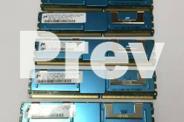 Apple Mac, Micron 8 x 2GB DDR2 800MHz FB-DIMM ECC RAM