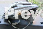 As NEW Avanti Discovery 2.0 Low 2012 bike Large
