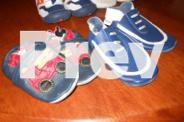 Baby Boys Shoes sz 3-8