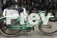 BEACH CRUISERS & VINTAGE BIKES at BICYCLE CENTRE
