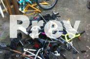 Bicycle Parts new & Used starting from $5.00 big range