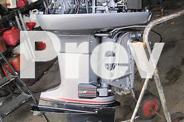 Boat and Outboard Repairs and Servicing