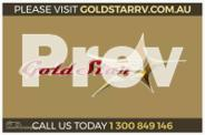 Brand New 19FT GoldStar RV 2-Single Beds Full Ensuite