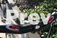 Cannondale Prophet Mountain Bike - excellent condition
