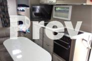 Caravan FOR HIRE in Wellington Point (Brisbane) from
