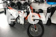 Clearance Brand New 2018 KTM 300 EXC - Free Perth