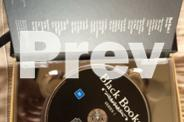 Complete Black Books DVD Series