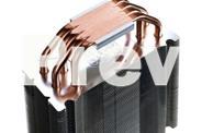 CoolerMaster Hyper 212 Evo CPU Cooler