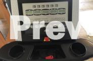 Crane Sports Runner 5 Treadmill (VIC)