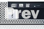 Dell Core2 Duo 3.0GHZ 320GB HD 4GB RAM DVDRW Win7home