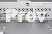 Dell UltraSharp 2408WFPb 24