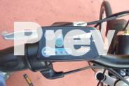 Electric Bike 200W