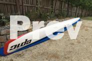 Epic V12 Ultra ocean ski