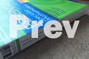 Essential. Specialist Mathematics Third edition