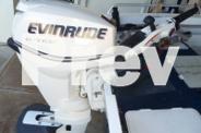 Evinrude E-Tec 30 Outboard motor