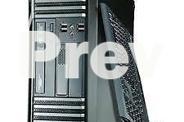 Ex-Government DUAL SCREEN Core 2 Duo Acer Desktop $450