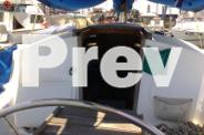 Fast, Full live-aboard, Fibreglass, Cruising Yacht,