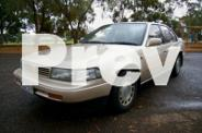 $$Final Reduction $$ 1994 Nissan Maxima Ti