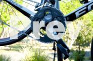 Focus Izalco Pro Carbon Road bike