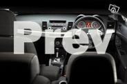 FOR SALE - Mitsubishi Lancer VR 2008
