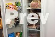 fridge freezer westinghouse