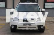 From $85p/w ON FINANCE* 2009 Subaru Forester Wagon