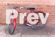 Gemini Vintage 10 speed ladies Bicycle $155 O.N.O.