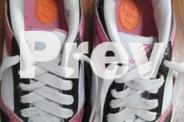 Girl's HEELEYS Shoes