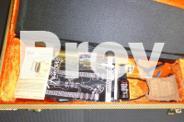 Guitar, Amp & Effects - Fender SRV Strat, Fender Amp,