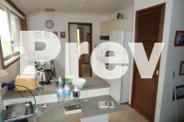 Hampton area household looks for flatmate