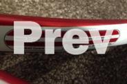 Head Microgel Prestige Pro