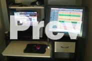 HOME STUDIO PC FOR RECORDING AND PRODUCING MUSIC