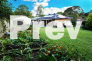 House Rochedale South, Huge Block, Elevated and Eco