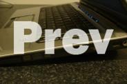 HP PAVILLION DV6000 LAPTOP FOR SALE