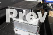 HP Proliant ML370 Server