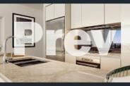 Hurstville Brand New Apartment For Sale