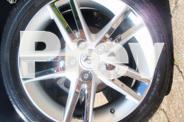 Hyundai i30 SR 5 Door 5 seater manual -11