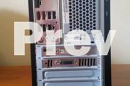 i5 Desktop