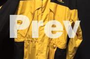 Jackets n jumper unisex