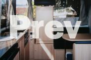 Jayco 2012 Penguin 14ft Camper Trailer - Excellent