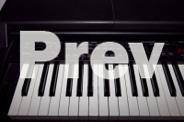 Kurzweil Mark 10 Ensemble Grand, good condition,