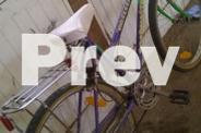 Ladies Bike Cheap