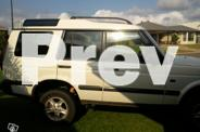 LANDROVER DISCOVERY series II td5 -01