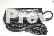 LAPTOP CHARGER...DELL, TOSHIBA, ACER, SONY, HP COMPAQ