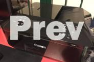 [Like New] Canon Pixma MX926 Premium Office All-In-One